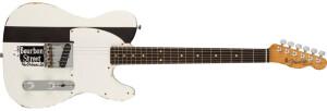 Fender Joe Strummer Esquire