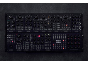 Erica Synths Black System III