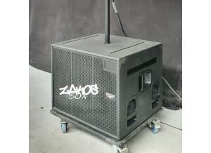 Audiofocus S21a