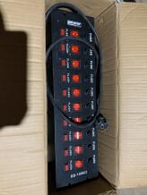 Power Acoustics BS_1006/2