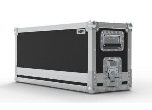 NSP Cases 63 Fender Tube Reverb Reissue Flight Case