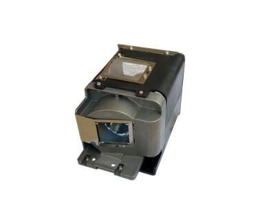 Infocus Module de lampe Infocus IN3128HD