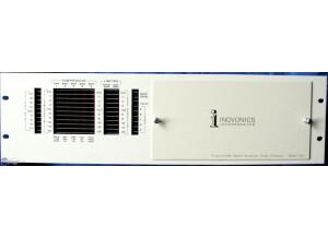 Inovonics FM-250