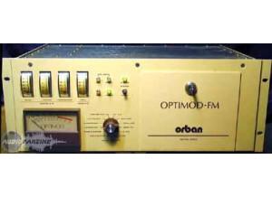 Orban 8100