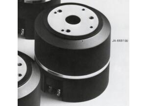 Yamaha JA-6681B