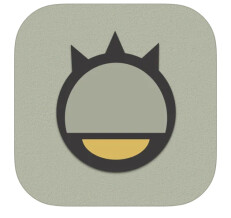Klevgränd Slammer App