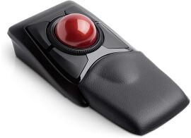Kensington Trackball sans fil Expert Mouse