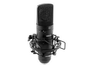Plugger Studio CMSTU 40