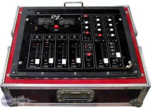 Freevox DJ 6