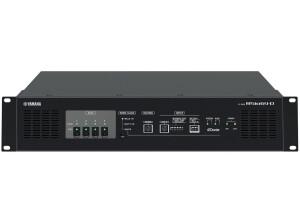 Yamaha RSIO64d