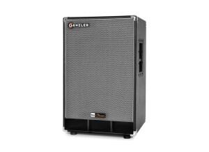 Genzler Amplification NC-210T