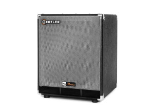 Genzler Amplification NC-112T