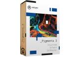 Lot Arturia = Pigments 3 + V Collection 6 + JUP-8 V4 + Rev Intensity + Rev Plate-140
