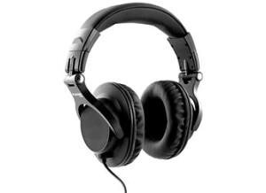 Plugger Studio DJH40