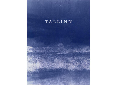 La collection Tallinn arrive prochainement chez Orchestral Tools