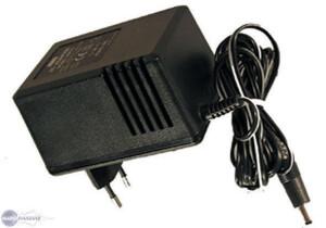 Korg KA169 AC Adapter