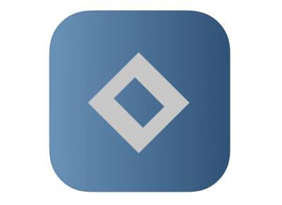 Créez vous partitions sur iPad avec Chordsheet Maker