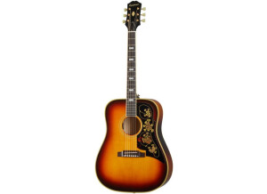 Epiphone FT-110 Frontier USA Collection