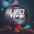 Soundiron présente UFO Tone