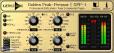 Golden Peak-Pressor GPP-1