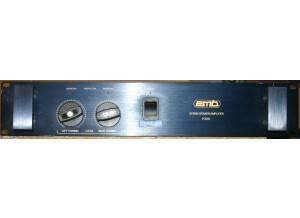 Emb P200