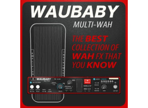 TURN2ON Waubaby