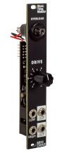 Music Thing Modular Mini Drive