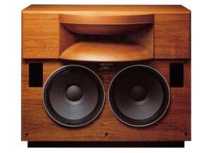 TAD (Technical Audio Devices Laboratories) TSM-1