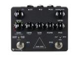 Keeley Electronics Dark Side V2