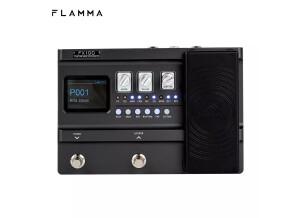 Flamma Fx100