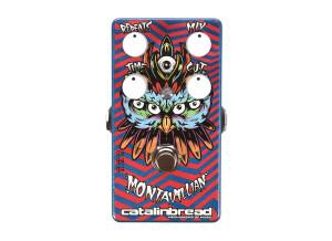 Catalinbread Montavillian Echo [2021-Current]