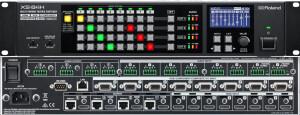 Roland XS84H