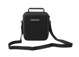 Magma Bags Headphone Case II