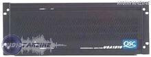 QSC USA 1300