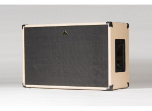 Guitar Sound Systems GSS Double Cream