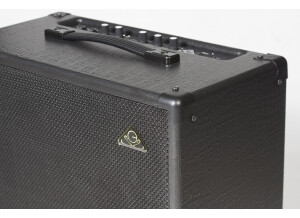 Guitar Sound Systems GSS Vintage Clean Master