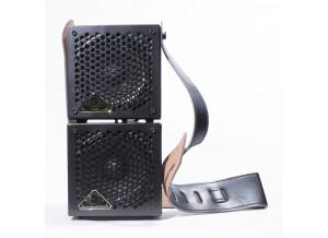 Guitar Sound Systems GSS 25G200SLP