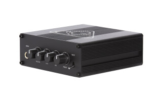 Guitar Sound Systems GSS 06B400GH100 BULLETPACK-G100
