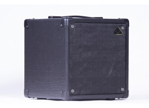 Guitar Sound Systems Mighty 10