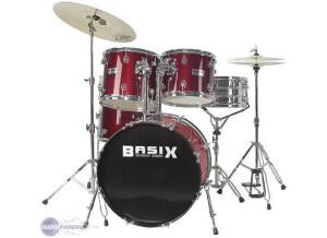 Basix Classic