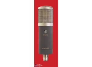 sE Electronics Z5600a