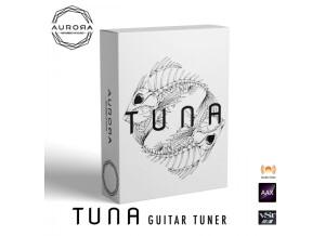Aurora DSP Tuna
