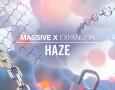 3 nouvelles expansions pour Massive X