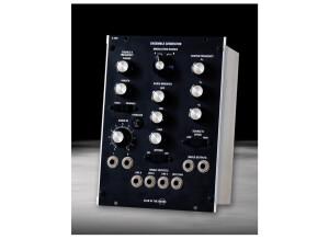Club of the Knobs C 1670 Ensemble Generator