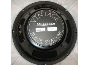 Mesa Boogie Black Shadow Vintage VS-12 (by Eminence)