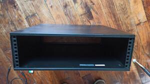 Millenium Millenium Steel Box 3 45