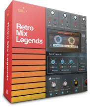 PreSonus Retro Mix Legend