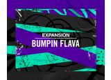 Bumpin Flava, la dernière expansion de Native Instruments