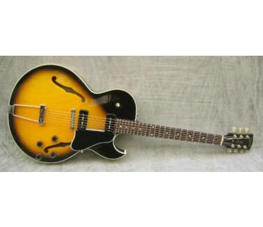 Gibson ES-135 [1991-2002]