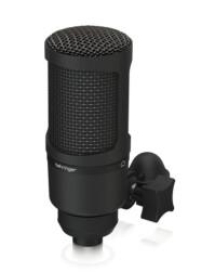 https://img.audiofanzine.com/img/product/normal/3/0/305406.png?w=200&fm=pjpg&s=b19bae99367e6880eb902b6d97a79caa